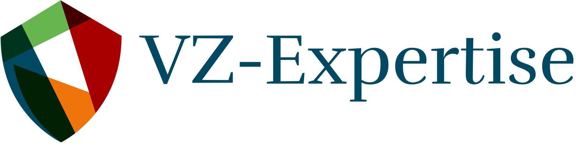 VZ-Expertise